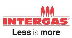 10 good reasons to buy an intergas boiler